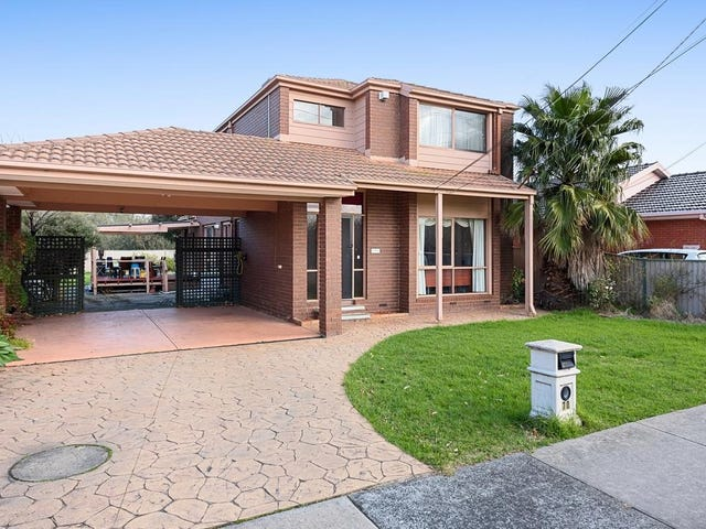 70 Cabinda Dr, Keysborough, Vic 3173