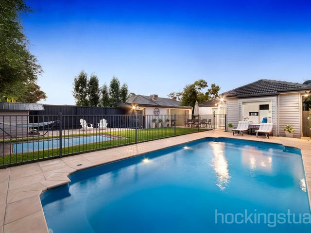 14 Tovan Akas Avenue, Bentleigh, Vic 3204