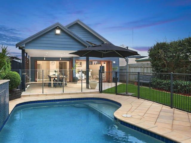 43 Belmore Street, Adamstown, NSW 2289