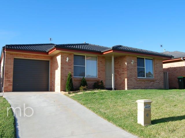 32A Brooklands Drive, Orange, NSW 2800