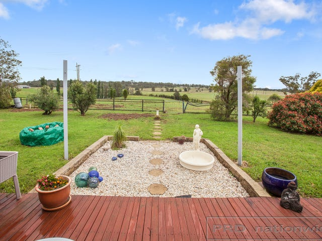 1505 George Booth Drive, Buchanan, NSW 2323