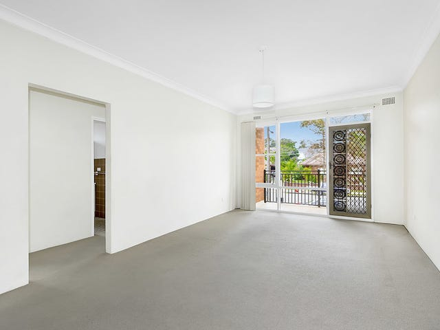 7/279 Great North Road, Five Dock, NSW 2046