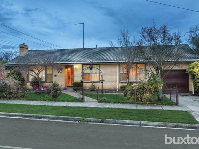 310 Forest Street, Wendouree, Vic 3355