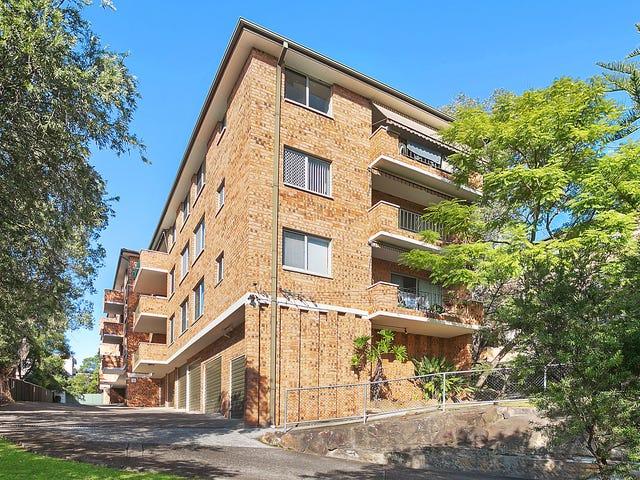 14/33 Meadow Crescent, Meadowbank, NSW 2114