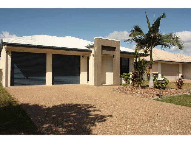 12 Sandon Place, Kelso, Qld 4815
