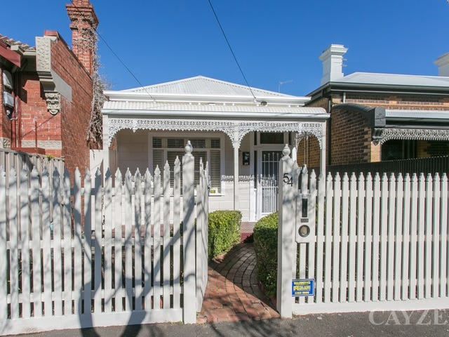 54 Motherwell Street, South Yarra, Vic 3141
