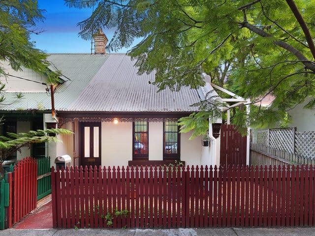 45 Ashmore Street, Erskineville, NSW 2043