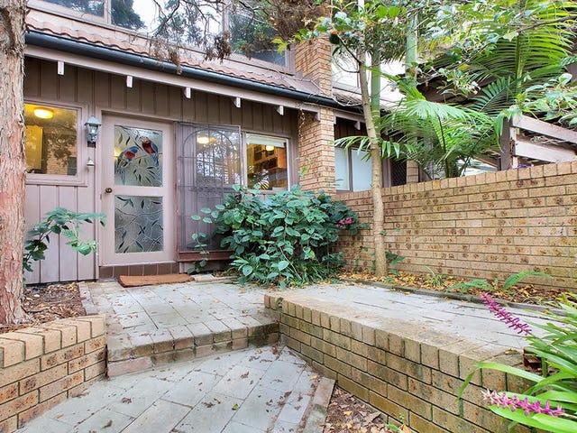 2/31 Alfred Street, Rozelle, NSW 2039