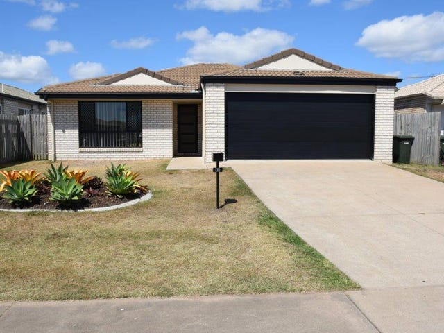 86 Endeavour Way, Eli Waters, Qld 4655