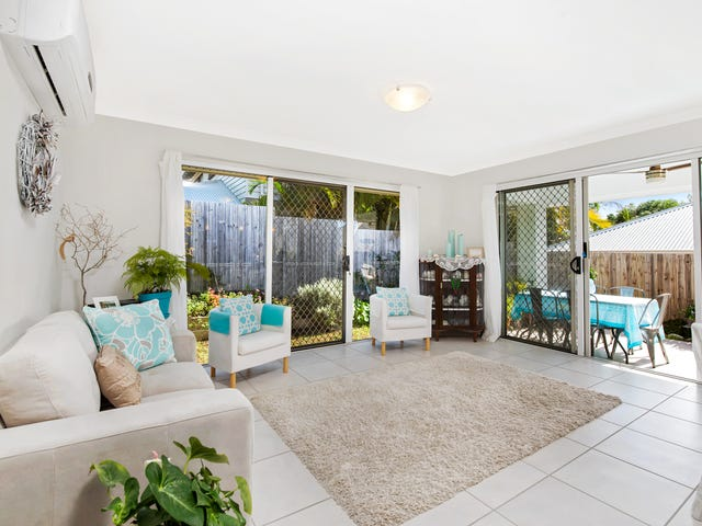 2b Finch Terrace, Peregian Springs, Qld 4573
