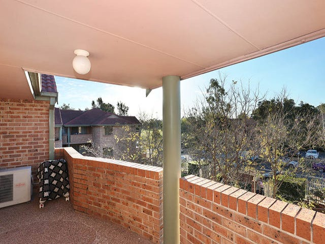 30/149-151 Waldron Road, Chester Hill, NSW 2162