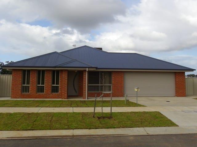 4 Darling Street, Wodonga, Vic 3690