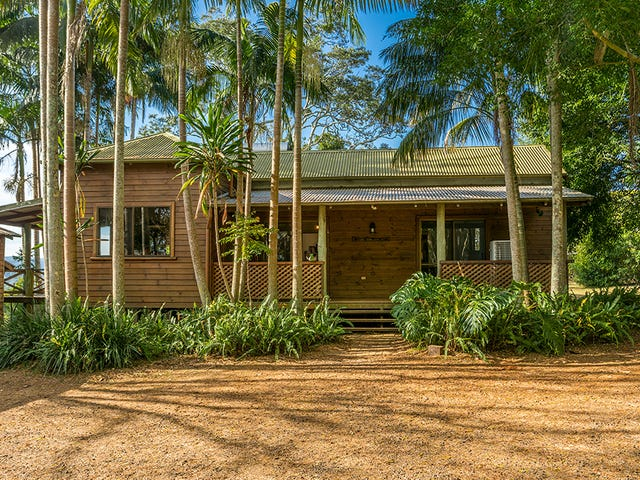 229 Rosebank Road, Rosebank, NSW 2480