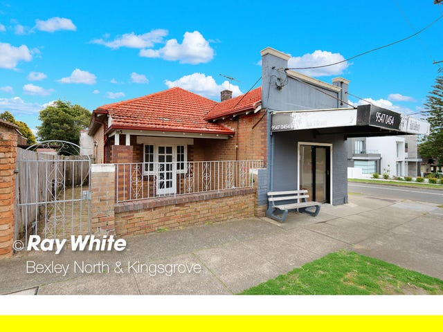115 Connells Point Road, Connells Point, NSW 2221