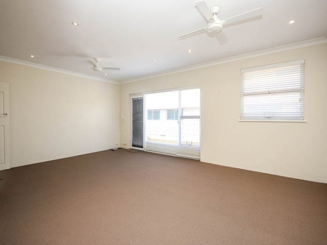 170 Russell Avenue, Dolls Point, NSW 2219
