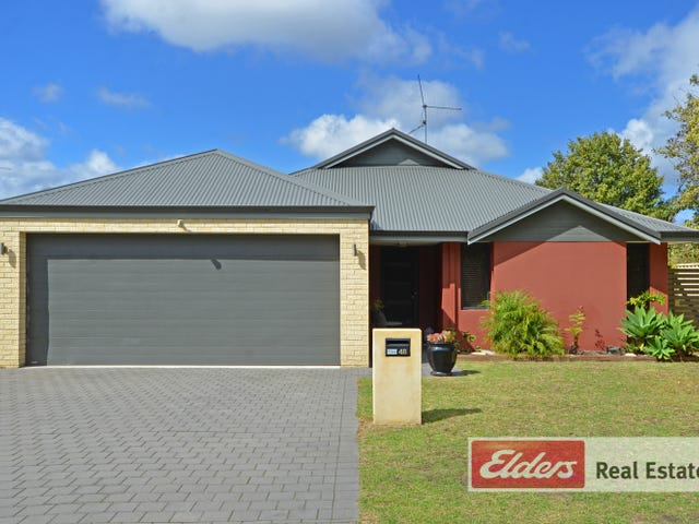 48 Clydesdale Road, McKail, WA 6330