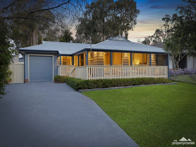 122 Cams Boulevard, Summerland Point, NSW 2259