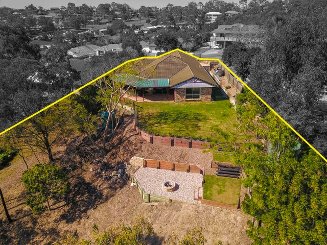 15 Rosemary Court, Beenleigh, Qld 4207