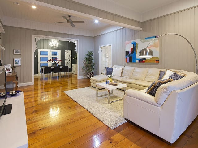 4/41 Eversley Terrace, Yeronga, Qld 4104