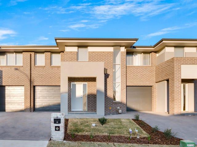 (Lot 97) 15 Bursill Place, Bardia, NSW 2565
