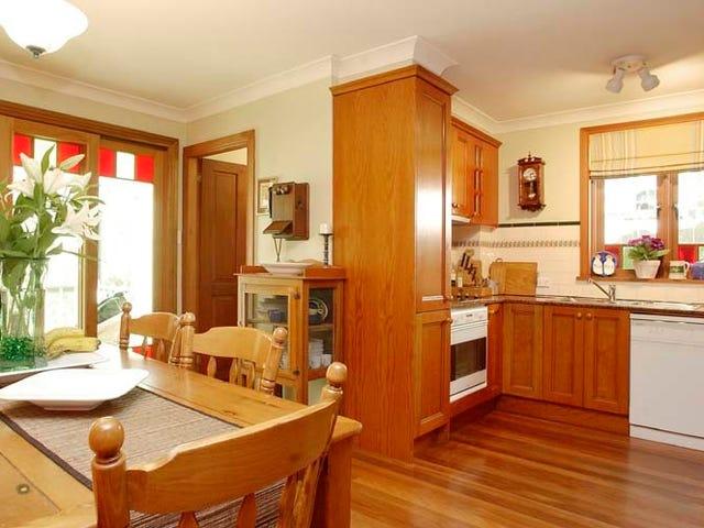 84 Thompson Street, Drummoyne, NSW 2047