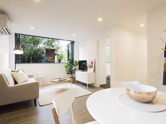 2/178 Canterbury Road, Middle Park, Vic 3206