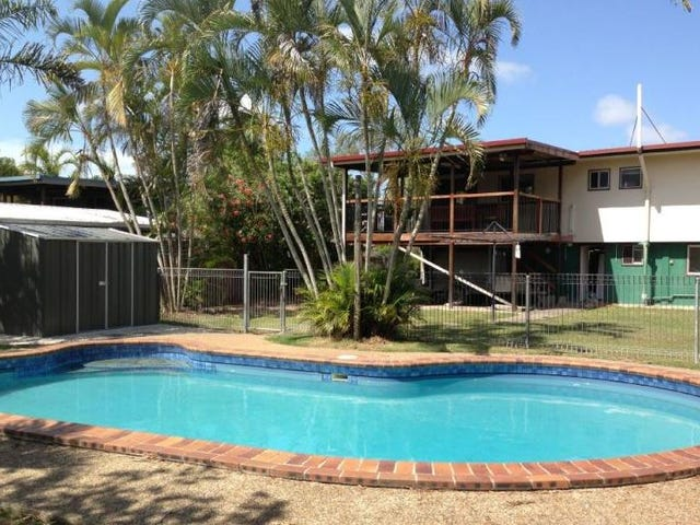 35 Arthur Street, Mount Pleasant, Qld 4740