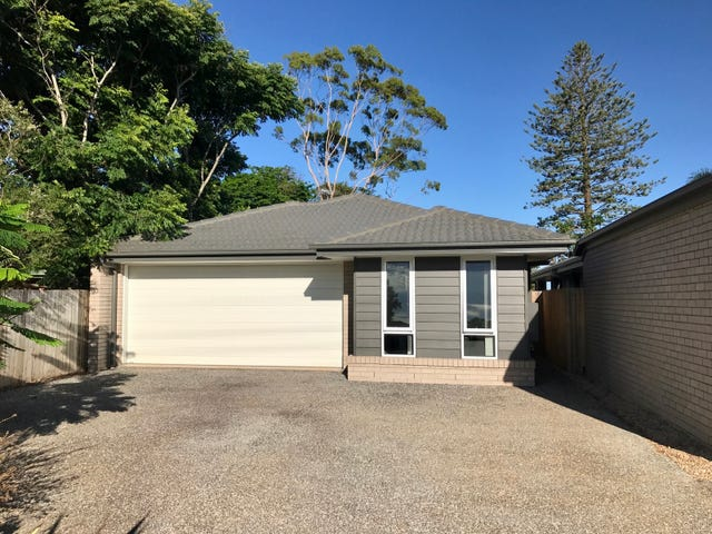 256 Bloomfield Street, Cleveland, Qld 4163