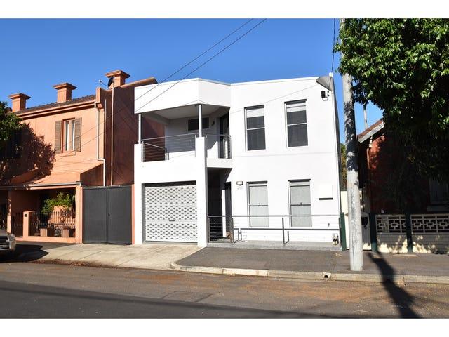 260 Ross Street, Port Melbourne, Vic 3207