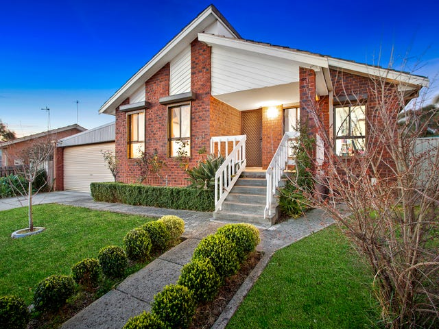 101 Garden Grove Drive, Mill Park, Vic 3082