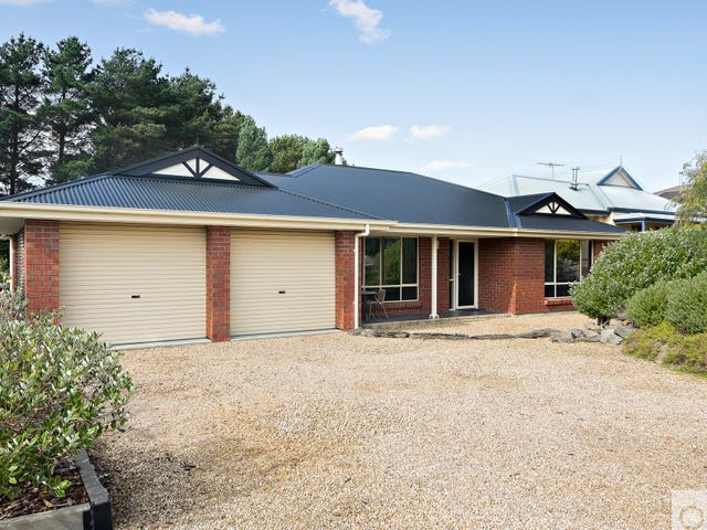 8 Waye Court, Mount Compass, SA 5210
