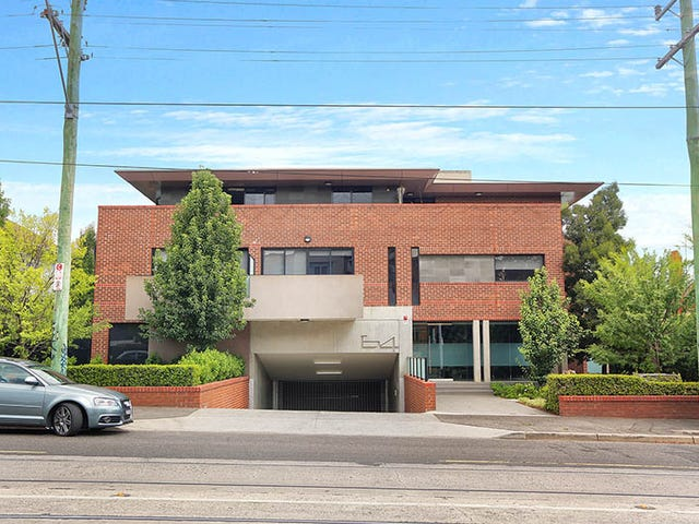 15/64 Riversdale Road, Hawthorn, Vic 3122