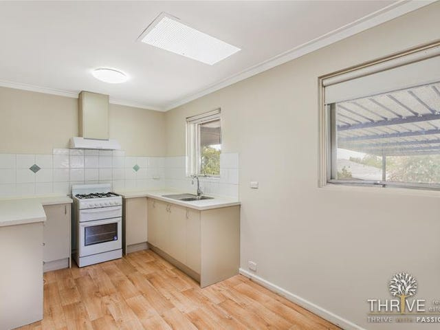 Real estate property for sale in willetton wa 6155 for Bathroom d willetton
