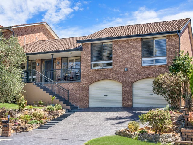 56 Witney Street, Prospect, NSW 2148