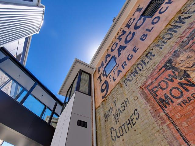 119 Tudor Street, Hamilton, NSW 2303