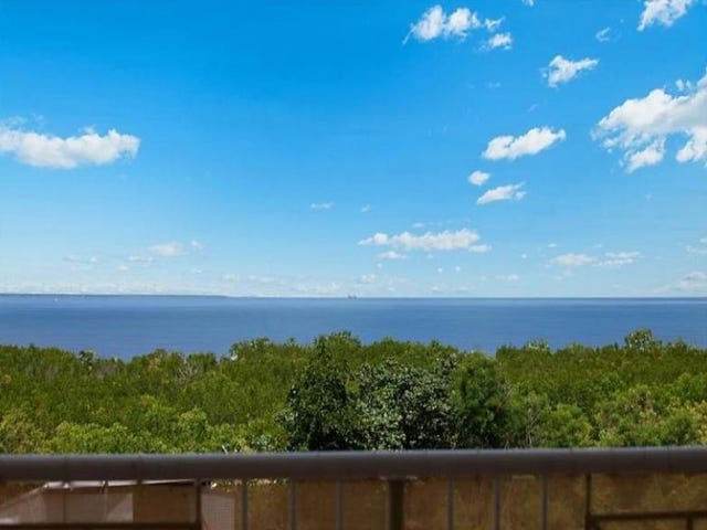 3/3 Guiseppe Court, Coconut Grove, NT 0810