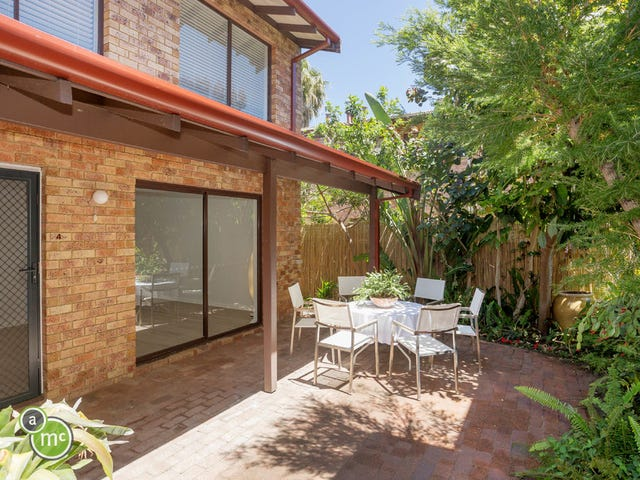 4/14 Monash Avenue, Nedlands, WA 6009