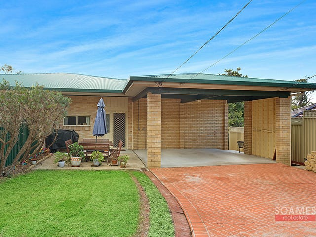 30A Grevillea Crescent, Hornsby Heights, NSW 2077