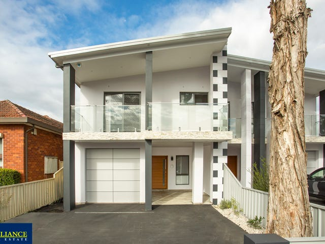 37 The River Road, Revesby, NSW 2212