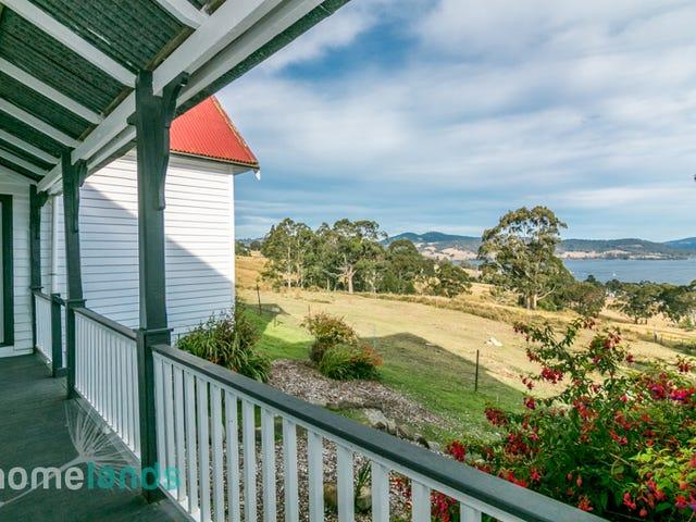 44 Dwyers Road, Port Huon, Tas 7116