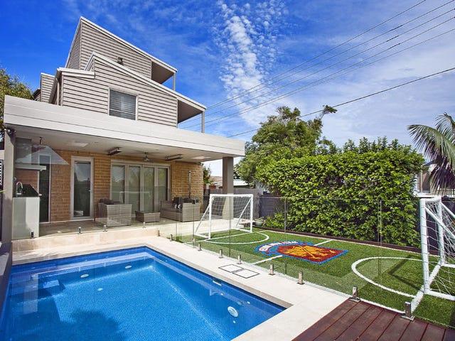 18 Northumberland Street, Clovelly, NSW 2031
