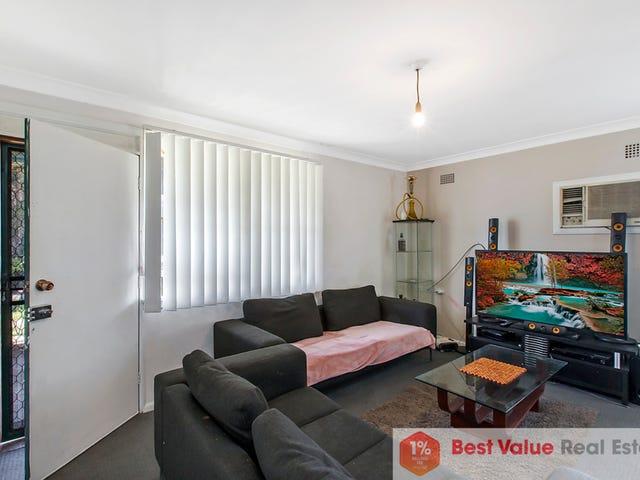 73 Debrincat Avenue, Tregear, NSW 2770