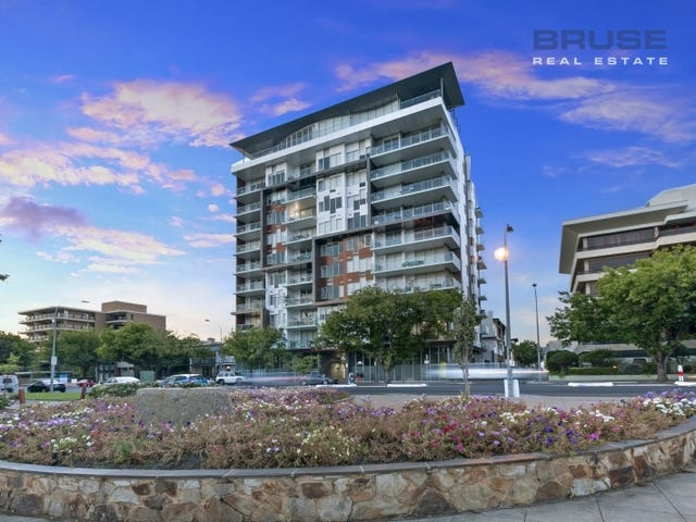 702/112 South Terrace, Adelaide, SA 5000
