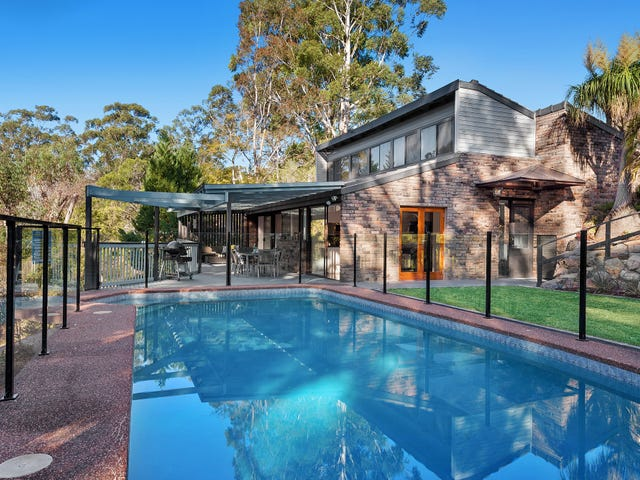 8b Corang Road, Westleigh, NSW 2120