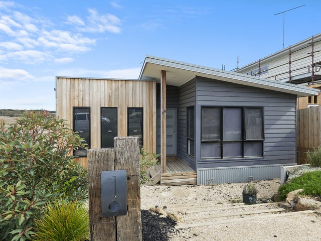 68 Eton Road, Torquay, Vic 3228