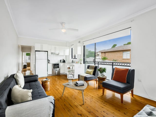 1/28 Dening Street, Drummoyne, NSW 2047
