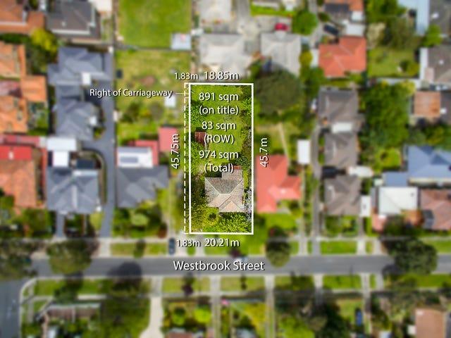 12 Westbrook Street, Chadstone, Vic 3148