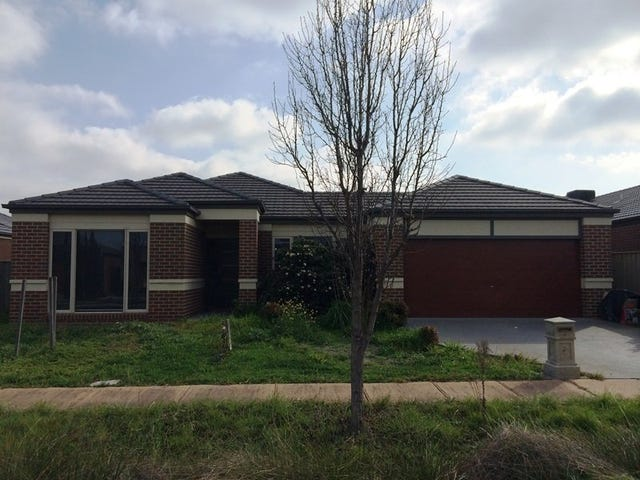 5 Greenfinch Court, Williams Landing, Vic 3027