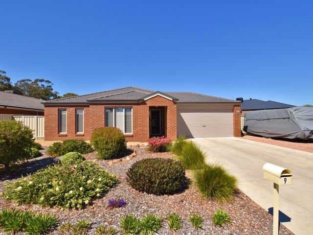 9 Morton Court, Moama, NSW 2731