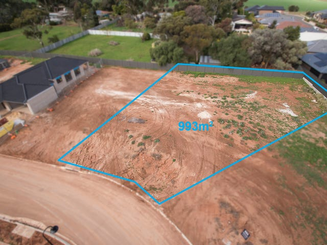 23 Charleston Crescent, Blakeview, SA 5114